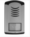 GSM domofon