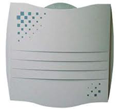 Dodatni zvonec za telefon-indikator telefonskega poziva