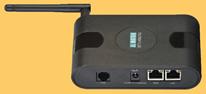 IP GSM vmesnik