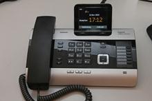 IP telefonski sistemi