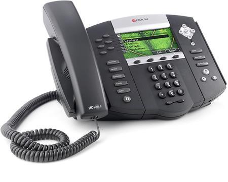 Sodobna IP telefonija