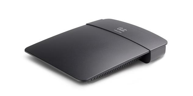 Pet korakov za varno domače brezžično Wi-Fi omrežje