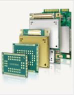 GSM moduli Gemalto Cinterion