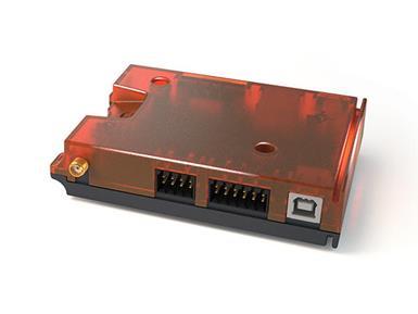 Gemalto Cinterion novosti- BGS5T USB in EHS6T USB