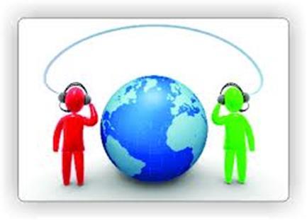 Poceni klici v tujino-VoIP operaterji