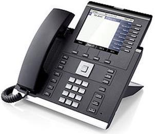 IP telefonija v 2014