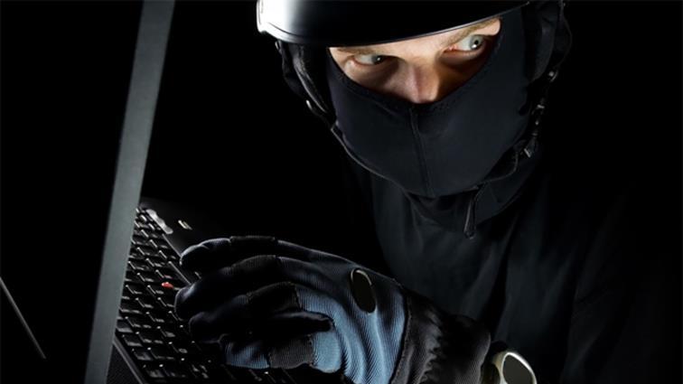 Zlonamerna e-pošta predstavlja nevarnost