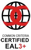 ThegreenBow VPN klient s Common Criteria EAL3 + certifikatom