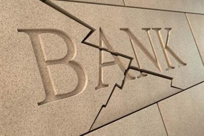 Finančne institucije po celem svetu tarča združbe kiber kriminalcev imenovane Carbanak