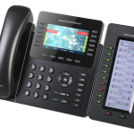 Grandstream-GXP2170_zmogljiv_gigabitni_IP telefon-03