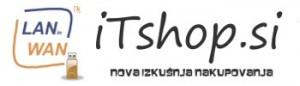Gigaset komplet na iTshop.si