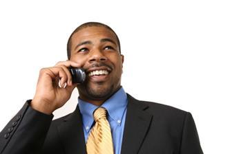 Sodobna IP telefonija z brezžičnimi VoIP telefonskimi aparati