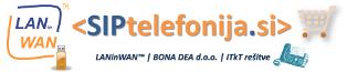 siptelefonija-logo