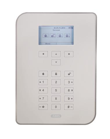 ABUS Secvest alarmna centrala